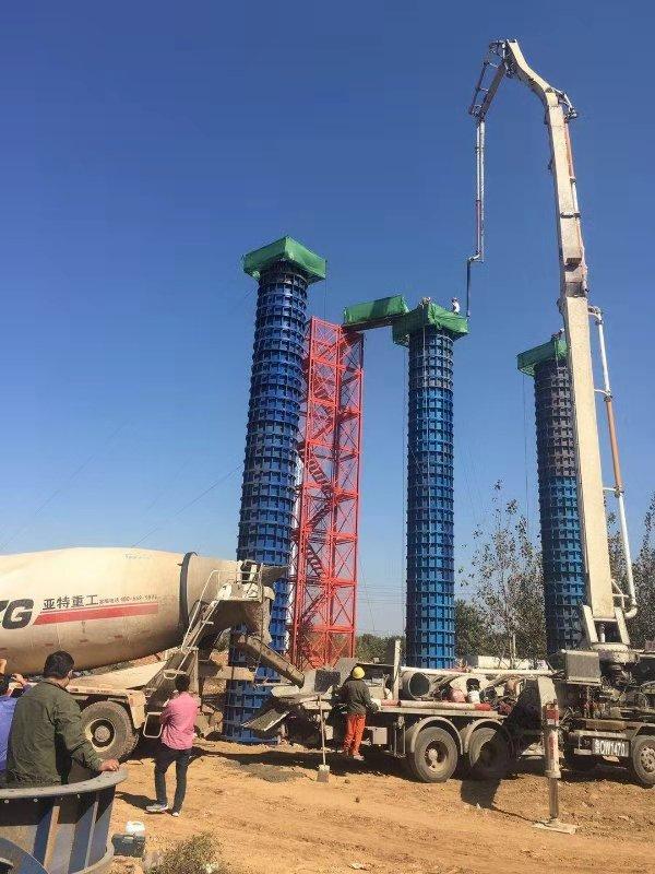 京沪高速莱芜至临沂(鲁苏界)改扩建一、四、五、六、七、九、十、标